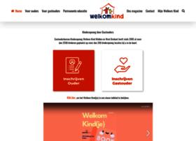 welkomkindbrabant.nl