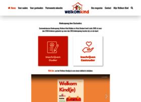 welkomkindmwbrabant.nl