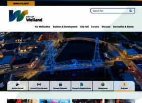welland.ca