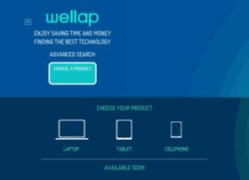 wellap.com