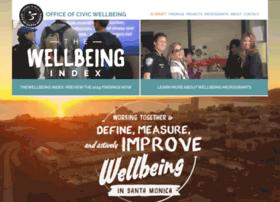wellbeing.smgov.net