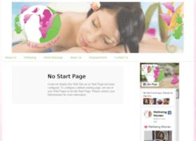 wellbeingwomen.com.au