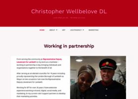 wellbelove.com