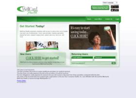 wellcardhealth.com
