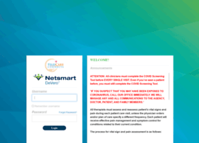 wellcareconnects.devero.com