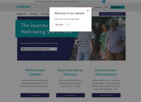 wellcarepdp.com