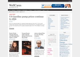 wellcares.com
