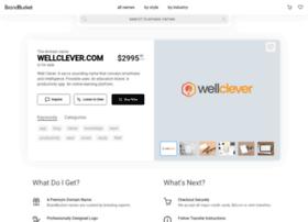 wellclever.com