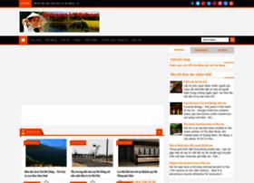 wellcomevn.blogspot.com