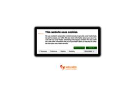 wellcoms.jp