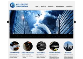 wellcreditcorp.com