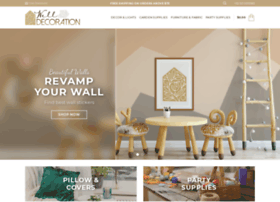 welldecoration.com
