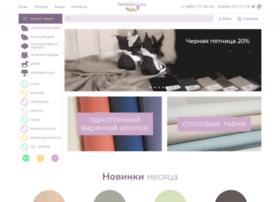 welldo.ru