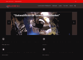 welldonebv.nl
