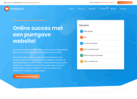 welldotcom.nl