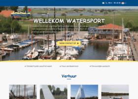 wellekom-watersport.nl