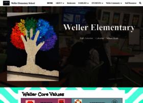 weller.musd.org