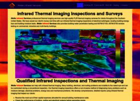 wellerinfraredservicesinc.com