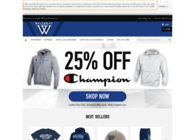 wellesley.bncollege.com