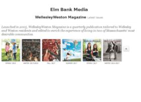 wellesleywestonmagazine.epubxp.com
