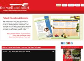 wellfedheart.com