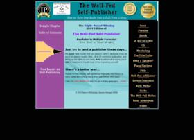 wellfedsp.com