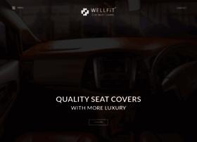 wellfitindia.com
