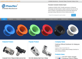wellfittings.com
