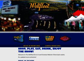 wellfleetcinemas.com