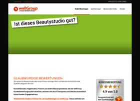 wellgroup.de
