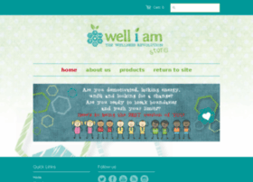 welliam-2.myshopify.com