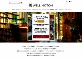 wellington-antique.com