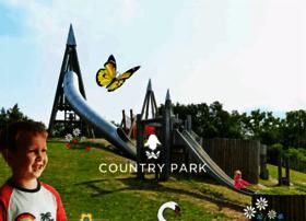 wellington-country-park.co.uk