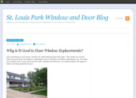 wellingtonwindow.blog.com