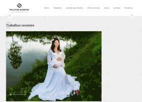 wellitonbarbosa.com.br