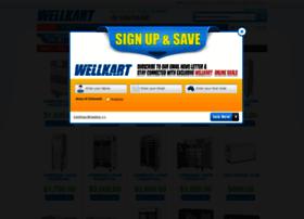 wellkart.com