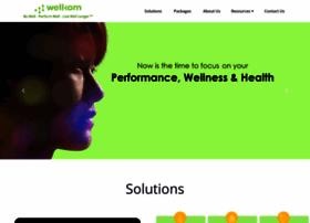 wellkom.org