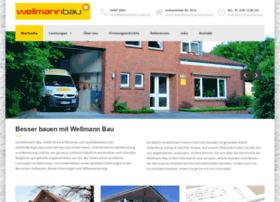 wellmann-bau.de