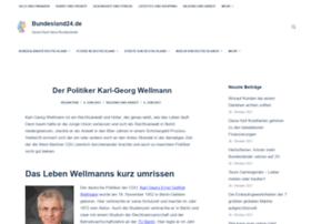 wellmann-berlin.de