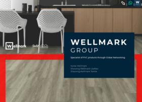 wellmark.co.kr