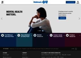 wellmark.com