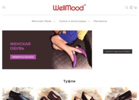 wellmood.ru