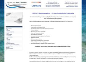 wellness-business-online.de