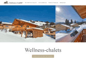 wellness-chalets.nl