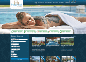 wellness-hotel-abano.de