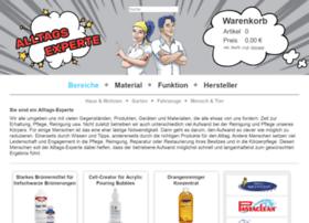 wellness-kabine.com