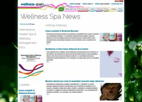wellness-spain.com