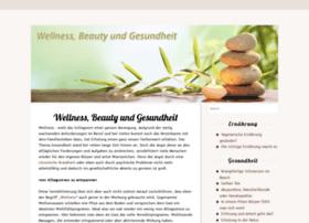 wellness-und-gesundheit.org