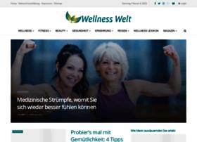 wellness-welt.net