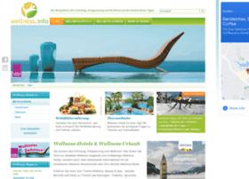 wellness.info
